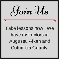 Join Suzuki Strings of Augusta