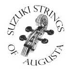 Suzuki Strings of Augusta